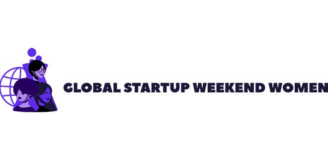 Entrepreneuriat féminin : 54 heures pour créer sa startup