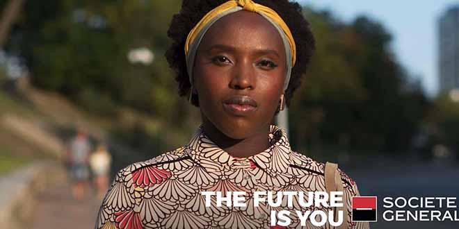 Afrique : Société Générale adapte son organisation