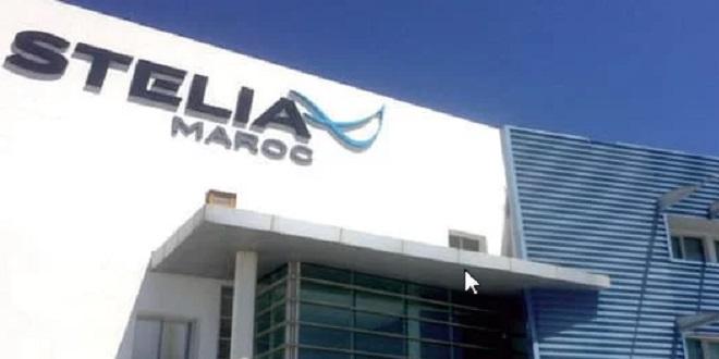 Airbus : Les filiales marocaines renforcent leur capital