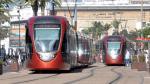 Tramway/ Ligne T2 : Deux semaines d'arrêt en juillet