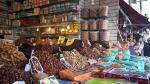Ramadan: Une cellule de protection du consommateur lancée à Casa-Anfa