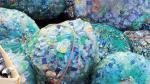 PLF 2021: Une incitation pour le traitement des déchets marins