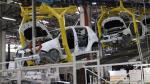 Ecosystème Renault: Taux d'intégration à 80% d'ici 2025