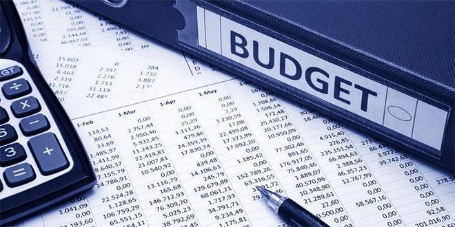 Le déficit budgétaire à 6,7 milliards de DH à fin mars