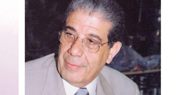 Omar Jazouli, ancien maire de Marrakech, est décédé