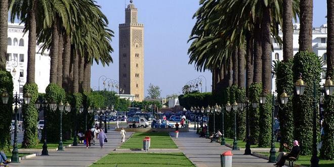 Rachid El Abdi du PAM à la tête de la région de Rabat