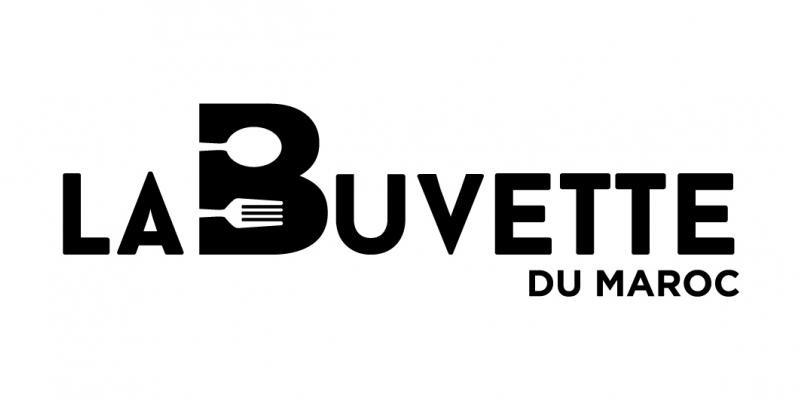 Ramadan: La Buvette du Maroc se lance dans la livraison de ftours