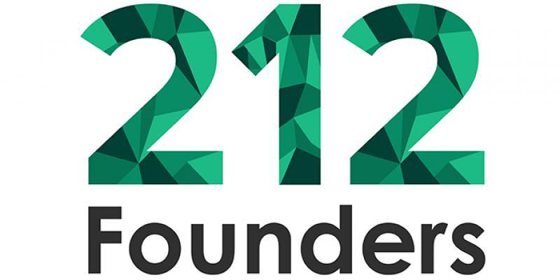 Startups: 212Founders cherche sa 3e promotion