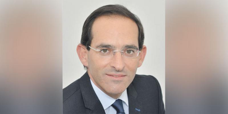 Travail temporaire: «La caution est injuste pour les cabinets de recrutement»