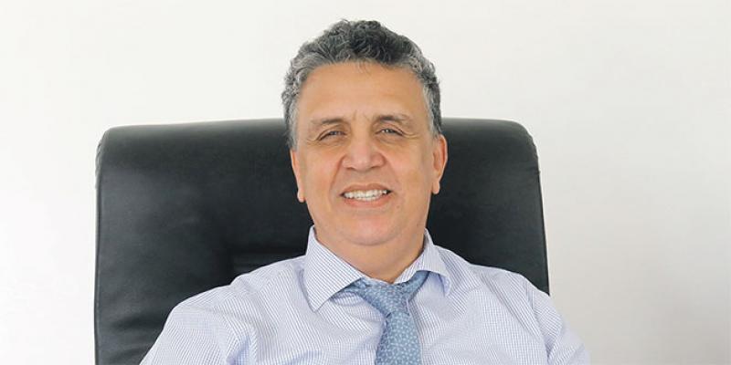PAM: Ouahbi marque son territoire