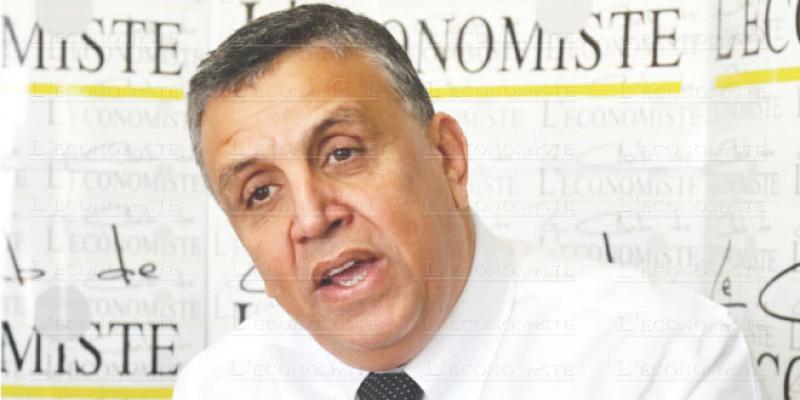 Crise du PAM: Une réunion décisive cette semaine