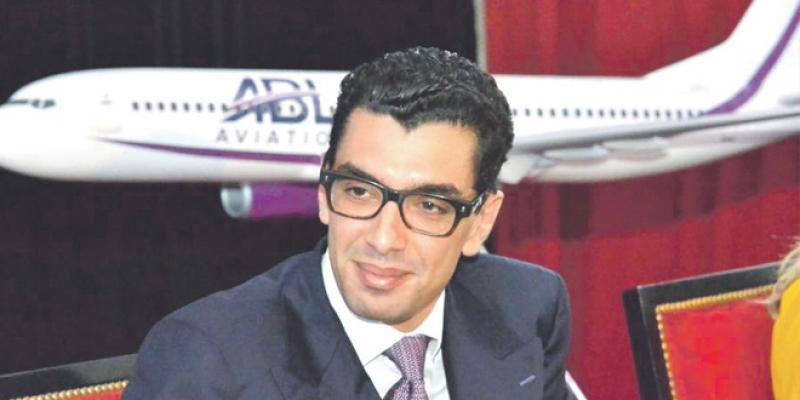 Financement/Leasing: ABL Aviation parie sur le marché africain