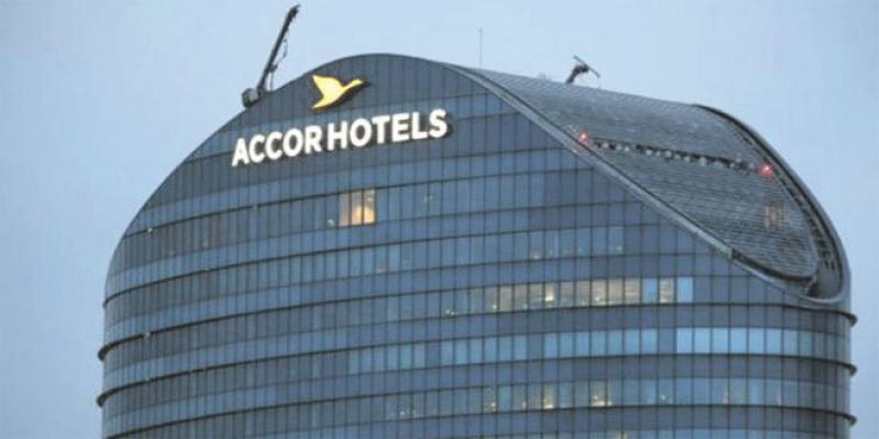 AccorHotels cible le marché latino-américain