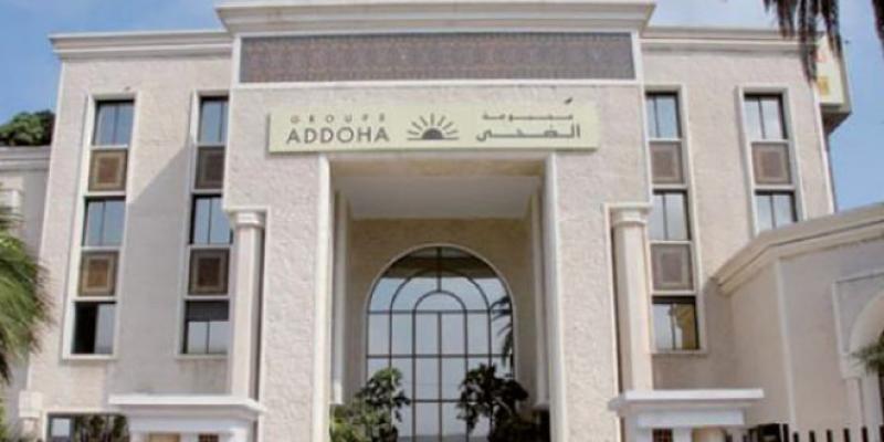 Augmentation de capital pour Addoha d'ici fin 2019