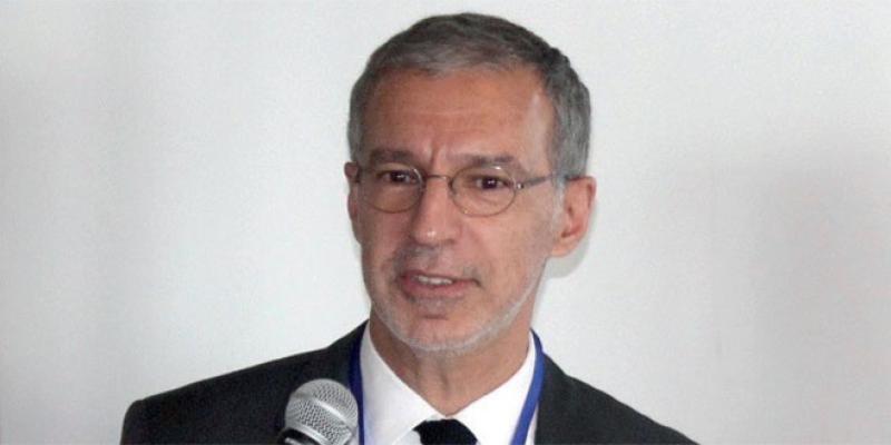 Dossier Tanger - «La préférence nationale pour construire une industrie plus forte»