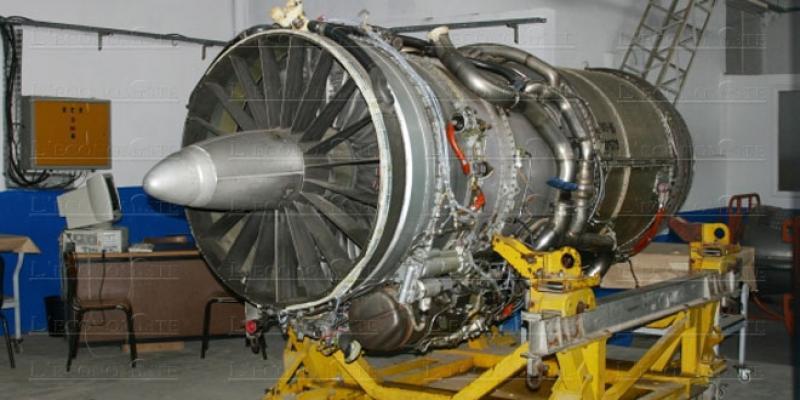 Aéronautique: Le secteur en avance par rapport aux objectifs 2020