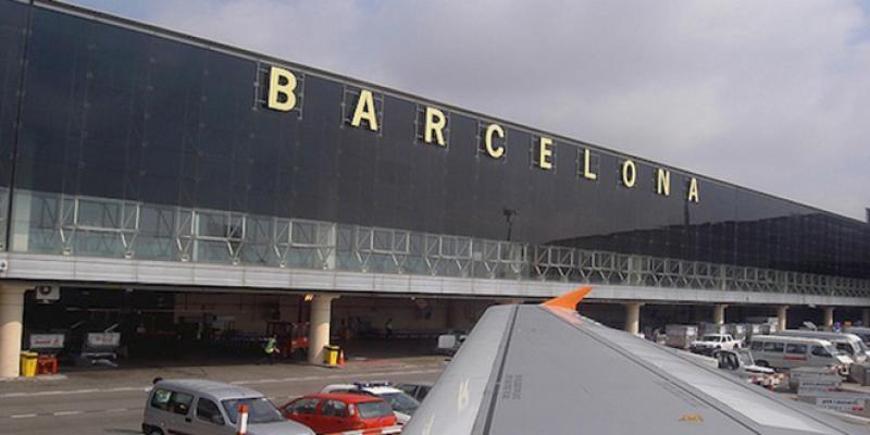 L'Espagne prolonge la restriction des voyages non essentiels
