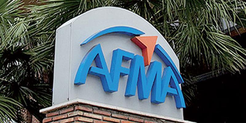 Résultats annuels: Malgré le contexte, Afma franchit un nouveau cap
