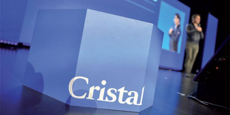 African Cristal: La création publicitaire «sur le gril»