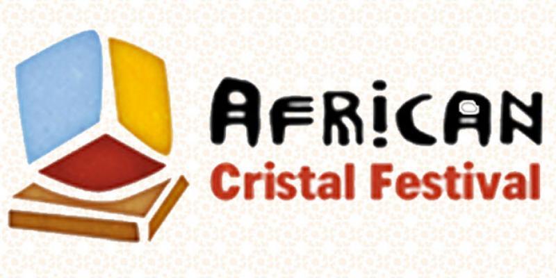 L'African Cristal festival célèbre l'audace
