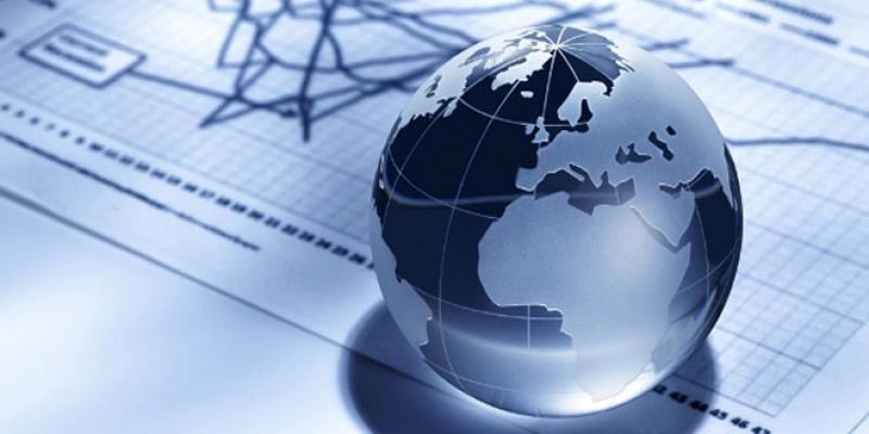 Le baromètre des entreprises marocaines en Afrique