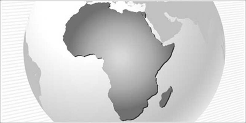 Sécurité en Afrique: Le continent doit réviser ses dissidences
