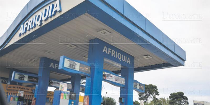 Boycott des carburants: Des investisseurs s'inquiètent