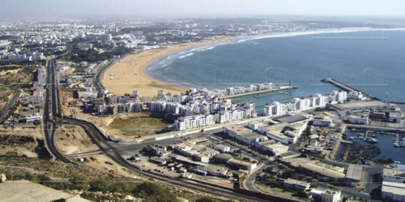 Tourisme: Agadir à la reconquête du marché scandinave