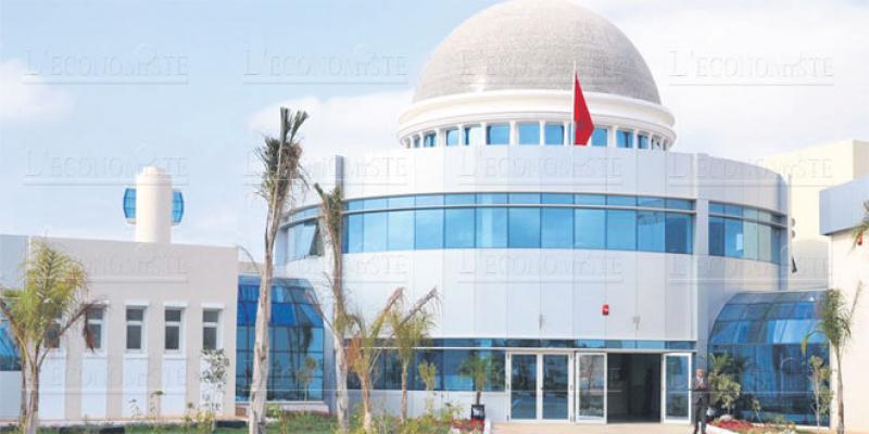 Agropole Béni Mellal-Khénifra: Des subventions de 200 DH/m2