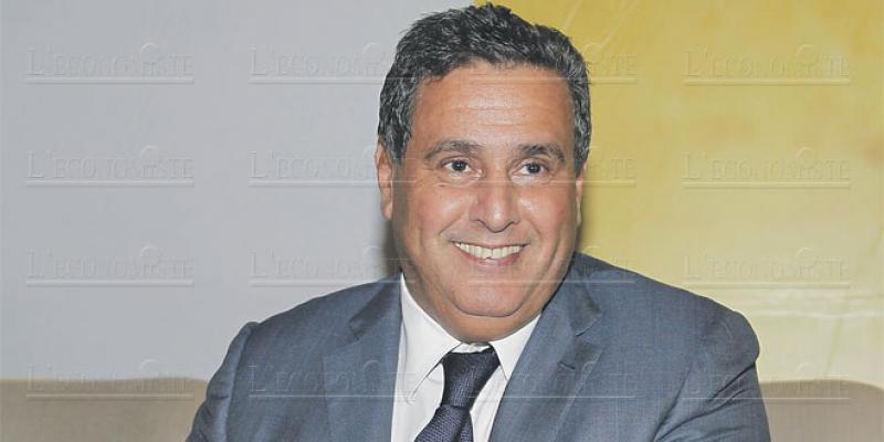 SIAM 2018/ Après la production, Maroc Vert s'attaque à la logistique