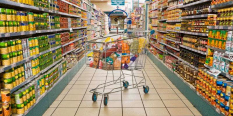 Enquête L'Economiste-Sunergia: Les Marocains préfèrent consommer local