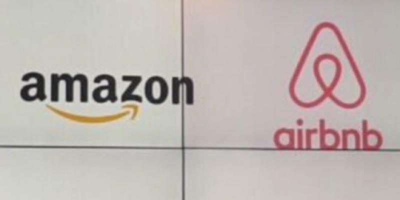 TVA: Airbnb et Amazon donnent des migraines au fisc
