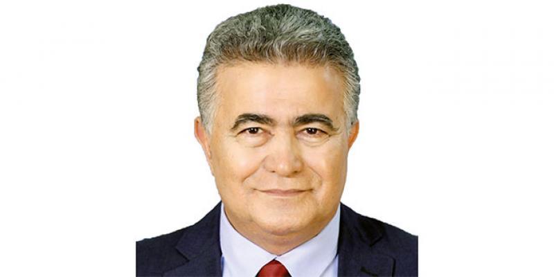 Maroc/Israël: Comment l'investissement peut consolider l'accord politique - Entretien exclusif avec Amir Peretz, ministre israélien de l'économie