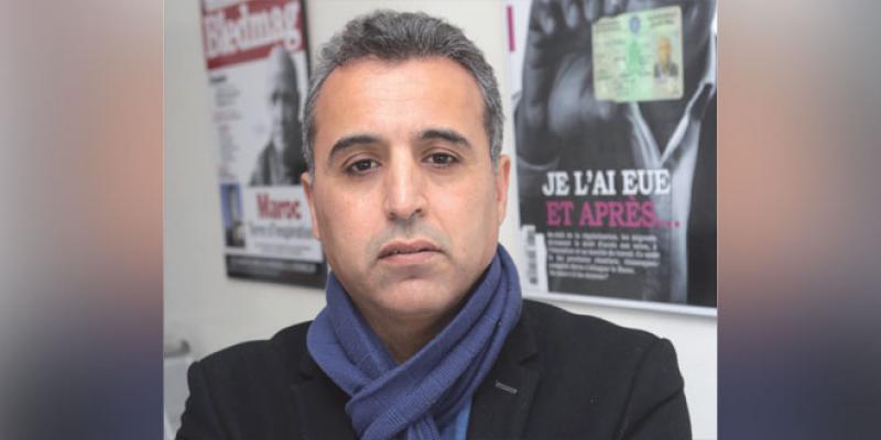 3e édition Trophées Marocains du Monde: Un nouveau regard sur l'immigration