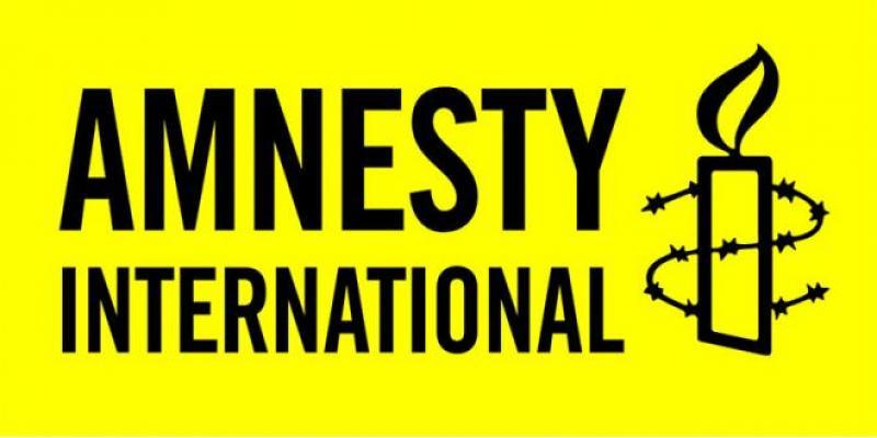 Liberté d'expression: Nouvelle charge d'Amnesty contre le Maroc
