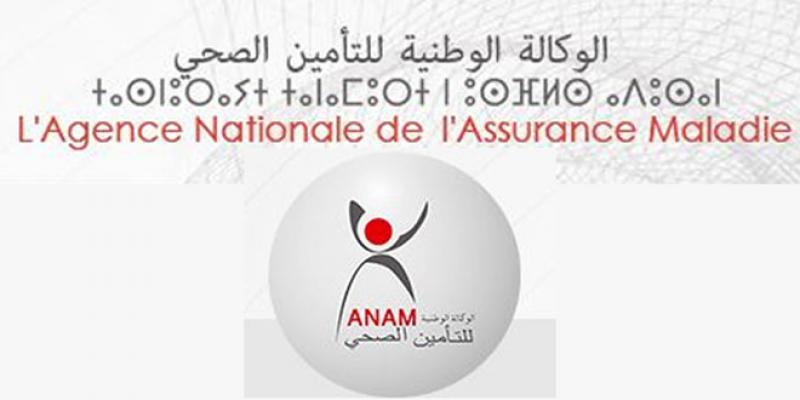 L'Anam tient son conseil d'administration