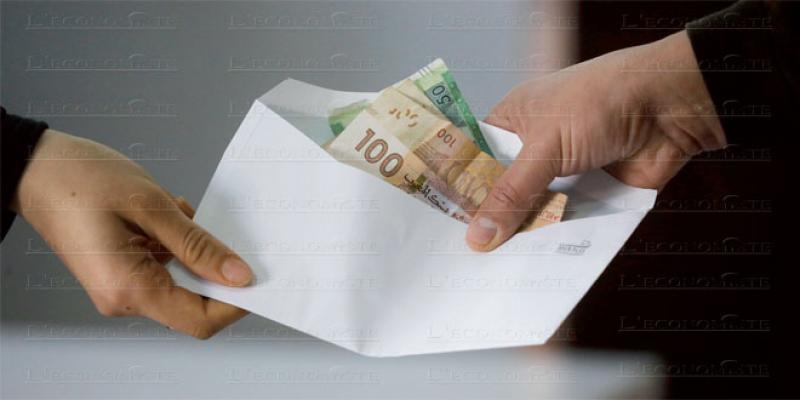 Anti-corruption: La réforme adoptée en Commission