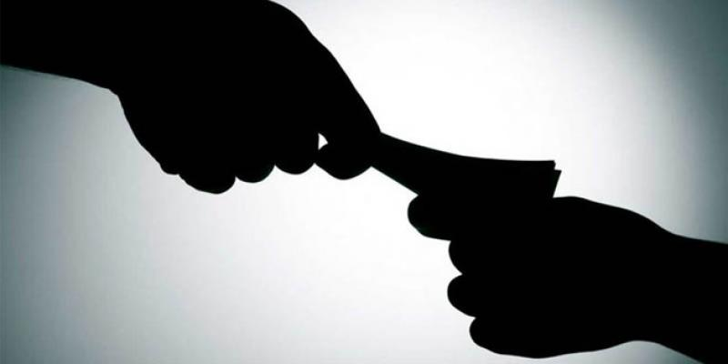 Quelle stratégie anti-corruption?