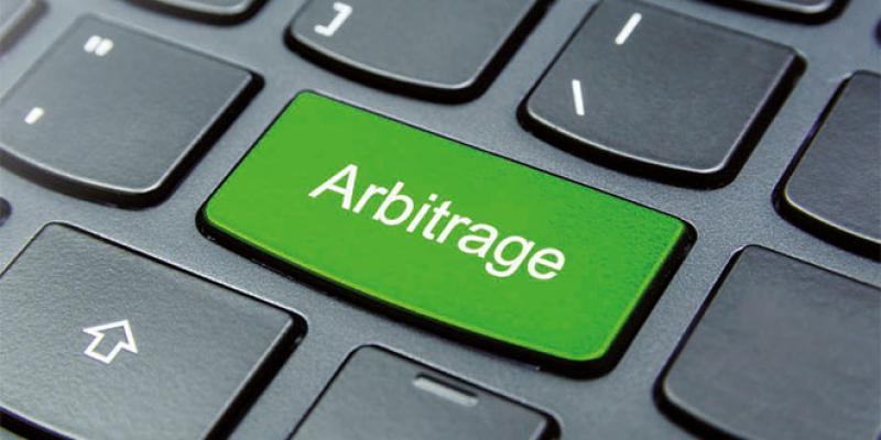 Arbitrage: Le Cimac affiche des ambitions internationales