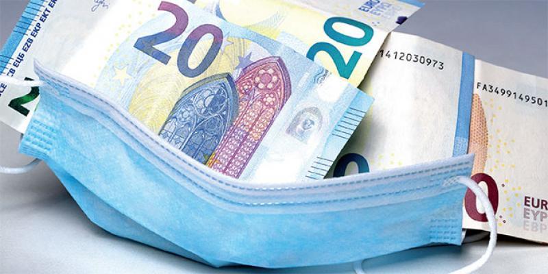 France/entreprises: Etalements ou annulations partielles de dette… à l'étude