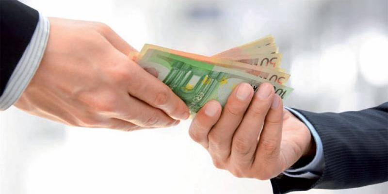 Méthode Hay: Rémunérez vos salariés avec équité