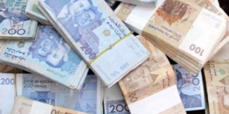 Amnistie sur le cash: Le compte à rebours