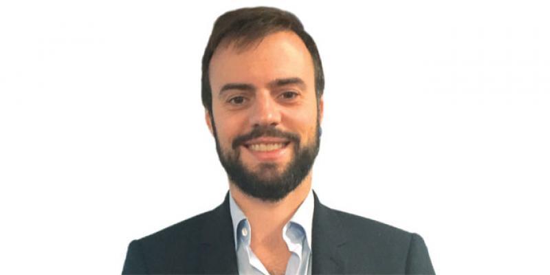 "Crowdfunding immobilier: Un business model ""freemium"""