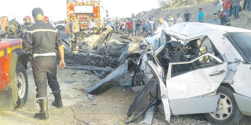 Assurance: L'automobile dérape