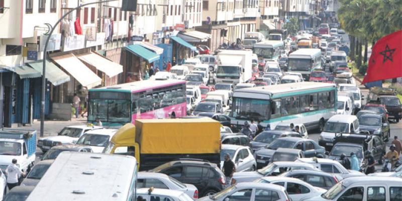 Assurance auto: La panne d'innovation sur les tarifs