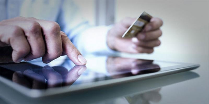 Consumérisme: Comment transcender les mutations digitales