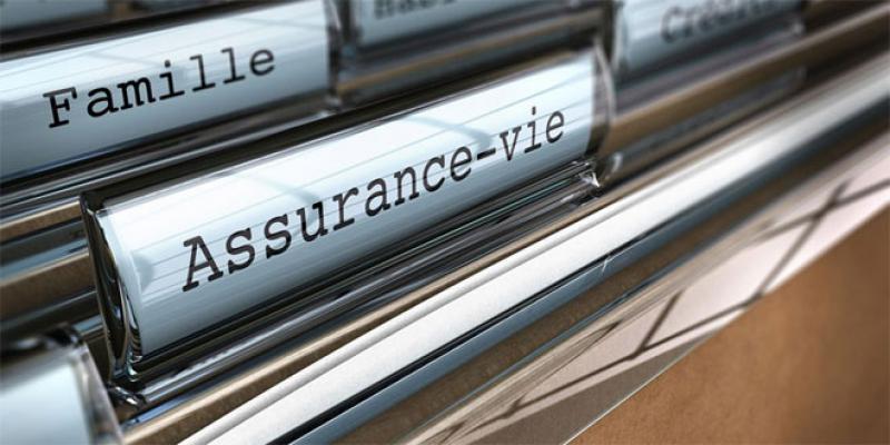 Assurance-vie: Malgré des rendements en baisse, la collecte toujours dynamique