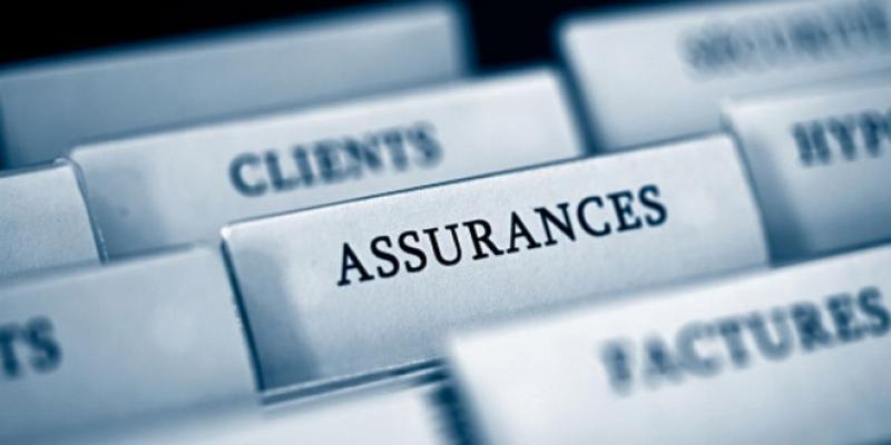 Banques: L'assurance, nouveau gisement de bénéfice