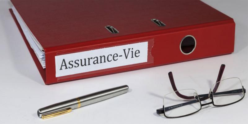 Assurance-vie: Face à la baisse des taux, les compagnies s'adaptent