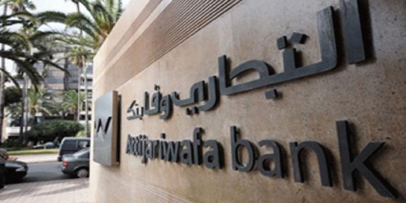 Résultats annuels: AWB engrange 5,8 milliards de DH de bénéfices